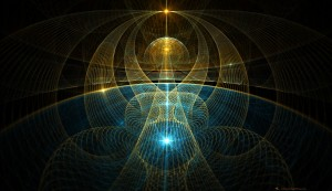 Is there a relation between quantum physics and god?