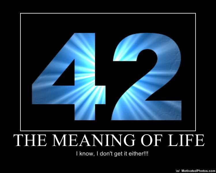 Lucky number 7 numerology picture 5